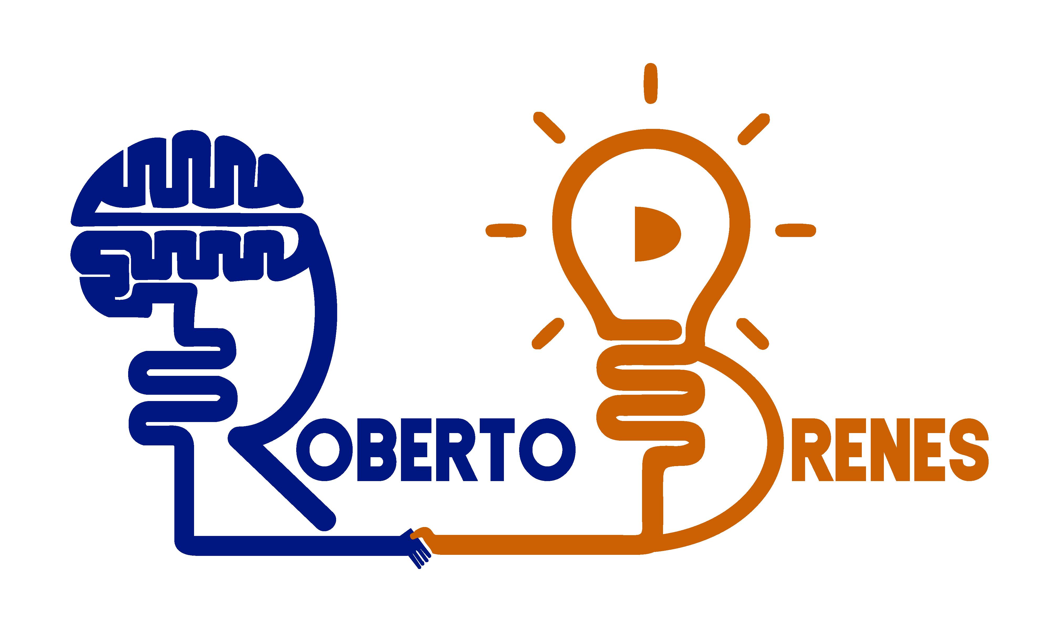 Roberto Brenes B